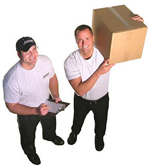 Contact Backloading Furniture Removalists