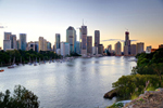 Ulverstone to Brisbane removals