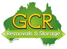 Removalists Brisbane - Gold Coast Removals
