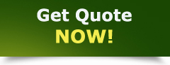 Furniture Removals Quotes